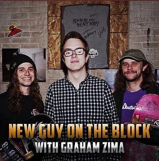 Podcast New Guy On Block.jpg