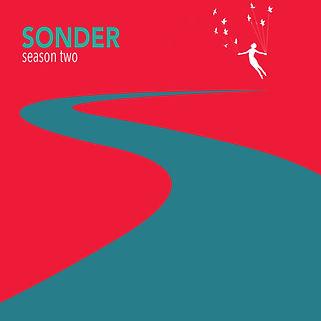 Sonder-Season2_IGSquare.jpg