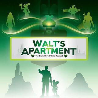 Walt's Apartment Pod Art.jpg