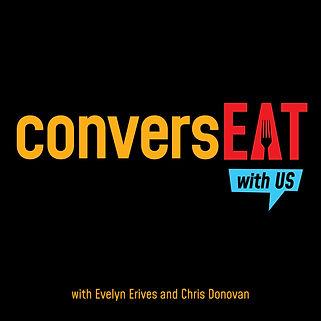 Converseat logo - Chris Donovan (1).jpg