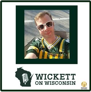 wickett on WI pod art.png