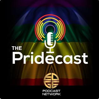 pridecast.png