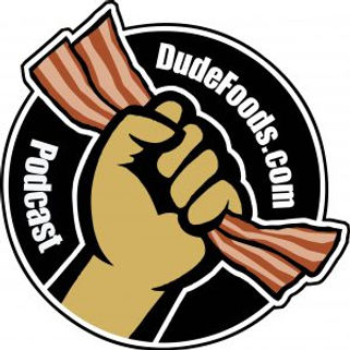 Dude Foods Podcast Logo.jpg