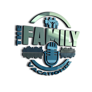 family vacationer podcast.png