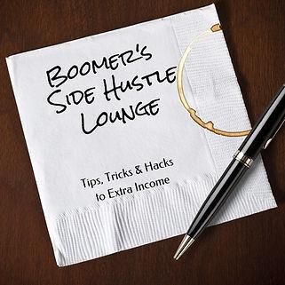 boomers side pod art.jpg