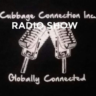 cubbage connection podcast.jpg