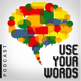 use words podcast pod art.jpg