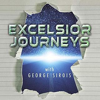 ExcelsiorJourneysPodcast - George Sirois.jpg