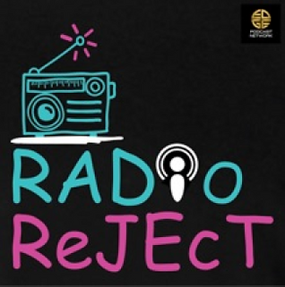radio reject.png