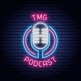 TMG Pod Art.jpg