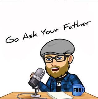 go ask father pod art new.jpg