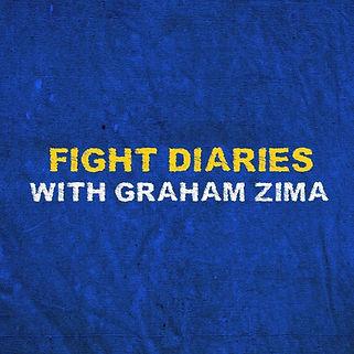 fight diaries.jpg
