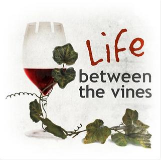 life vines pod art.png