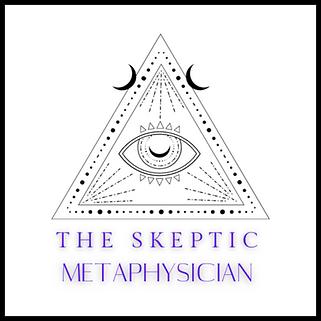 the skeptic meta pod art.png