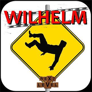 Wilhelm Logo - Ben Beck.jpg