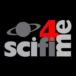 scifi4me pod art.jpg