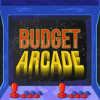 Budget Arcade_ free to play gaming Pod Art.jpg