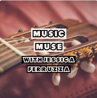music muse pod art.png