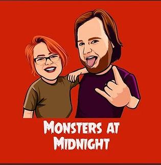 Podcast Monsters of Midnight.jpg