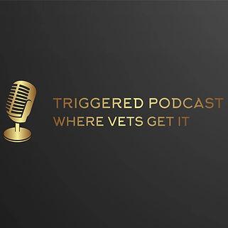 trigger logo use.jpg