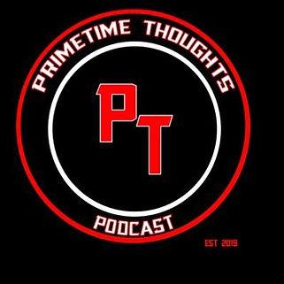 primetime logo black - Zechariah Scott.j