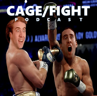 cage fight podcast.png