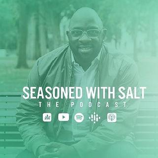 seasoned w salt green pod use.jpg