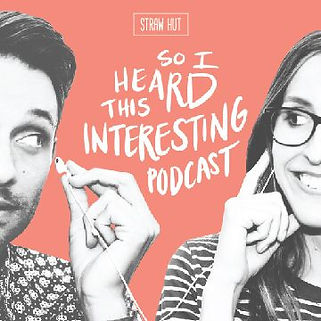 So I Heard An Interesting Podcast.jpeg