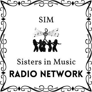 sisters in music.jpg