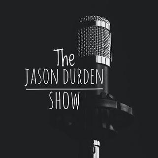IMG_0156 - Jason Durden.JPG