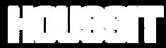 LOGO HOUSSIT BLANCO-01.png