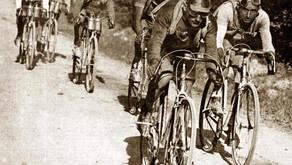 A 117 años del primer Tour de France; la carrera más importante del mundo