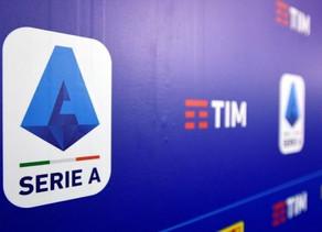 Se pone buena la Serie A