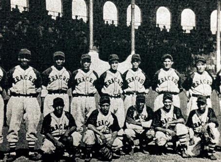 95 años del circuito deportivo más antiguo; la Liga Mexicana de Béisbol