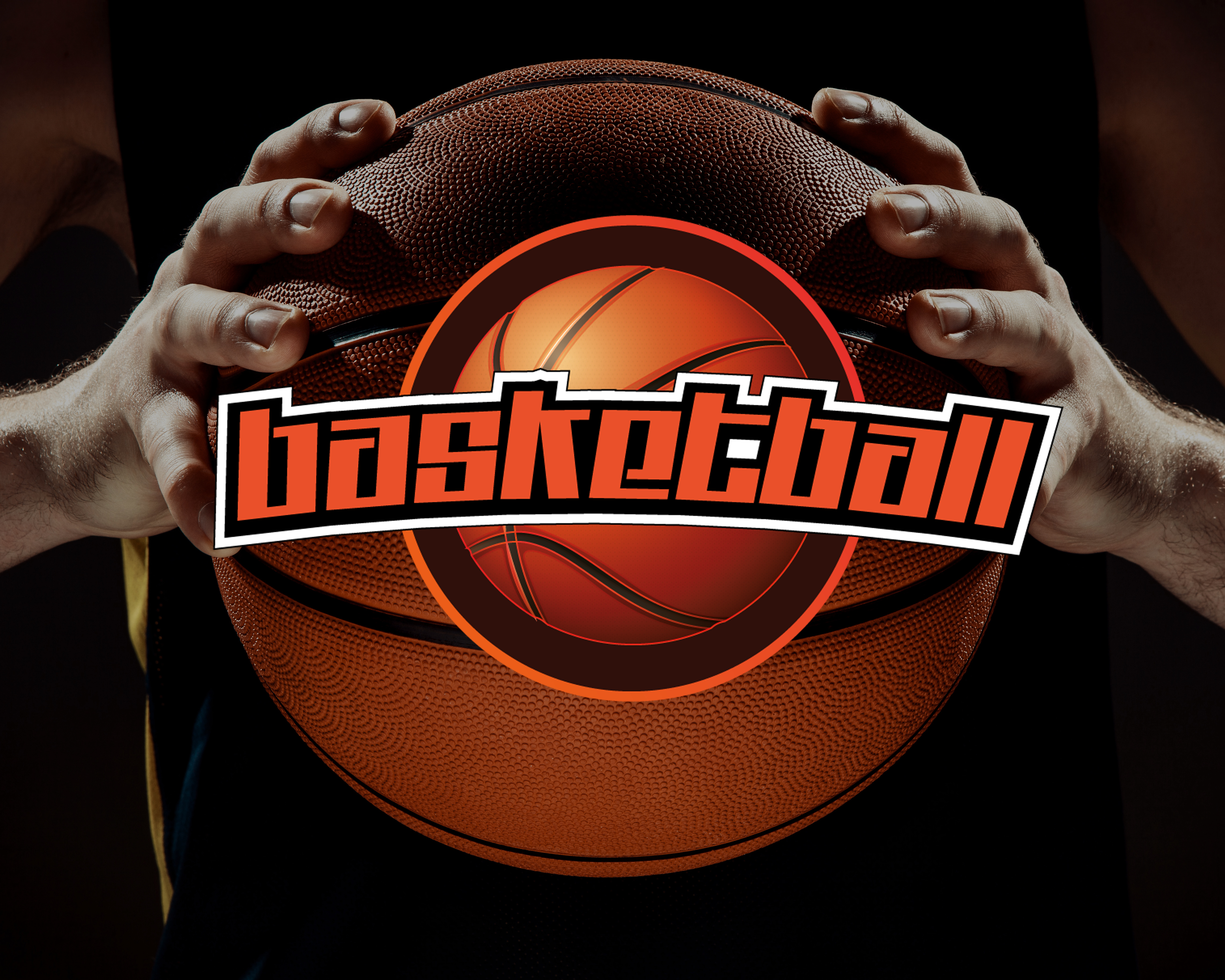 Basketball PDSports