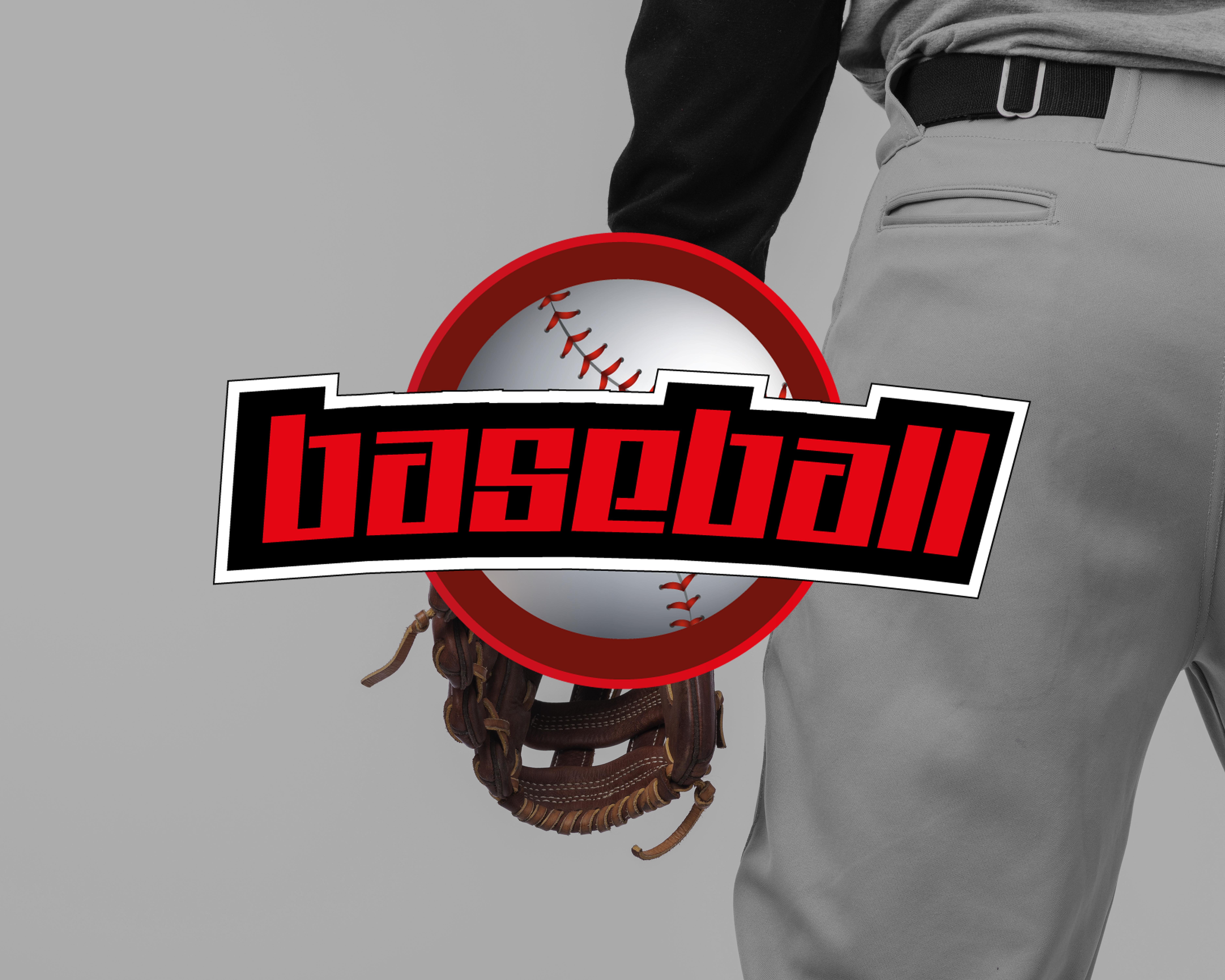 Baseball PDSports