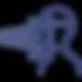 careta1-icon3_edited_edited.png