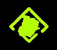 verde_edited.png