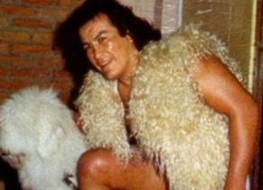 Las 5 mejores luchas de apuestas de El Perro Aguayo