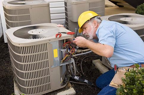 HVAC-Technician.jpg