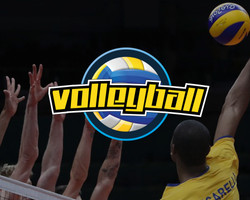 Volleyball PDSports