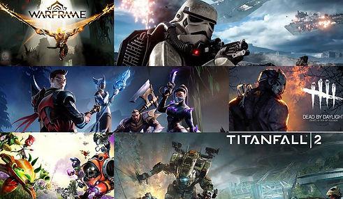 Los-10-mejores-juegos-gratis-y-baratos-p