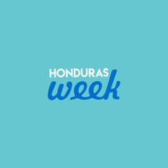 HONDURAS_WEEK_A-07.jpg