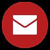 mail_Mesa de trabajo 1.png
