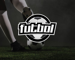 Futbol PDSports
