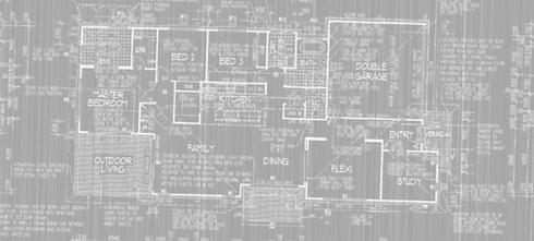 floorplans-bg-inverted-faded.png