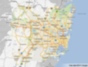 SydneyMetro.jpg