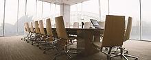 office-conference-room-380x152.jpg