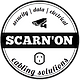 scarnon-cabling-solutions-logo20200315.p