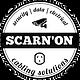 scarnon-cabling-solutions-logo20200315.p